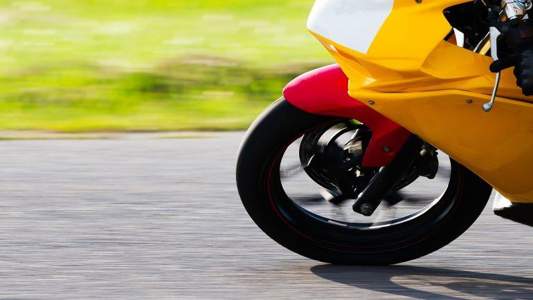 Seguro de moto barato incluso sin eres un conductor novel